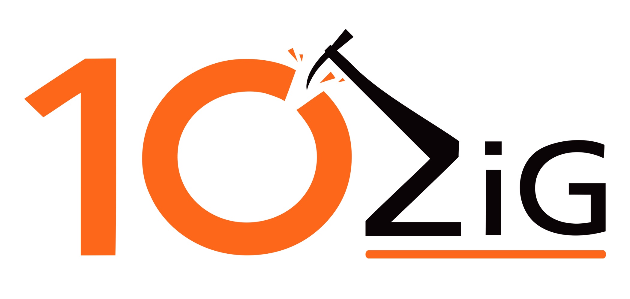 http://www.realwire.com/writeitfiles/10ZiG_Logo_1.jpg