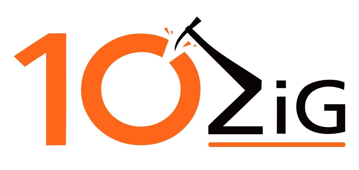 http://www.realwire.com/writeitfiles/10ZiG_logo_2.jpg