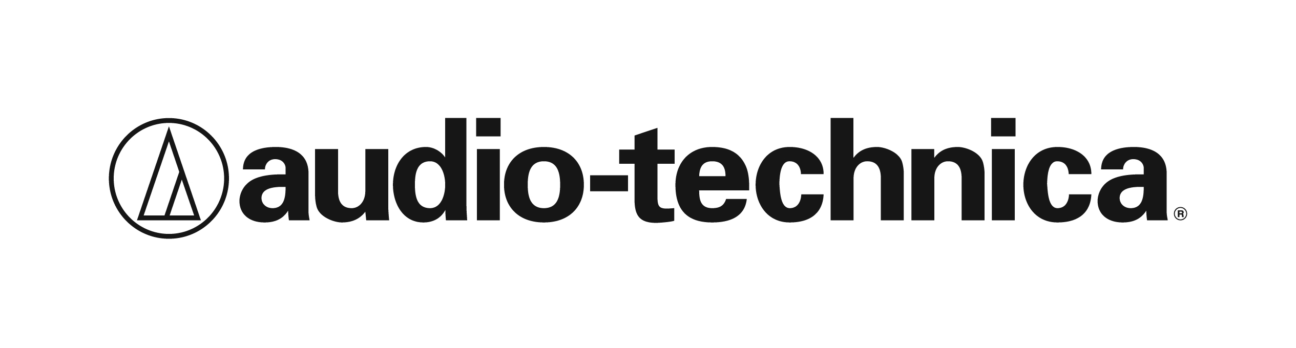 audiotechnica logo
