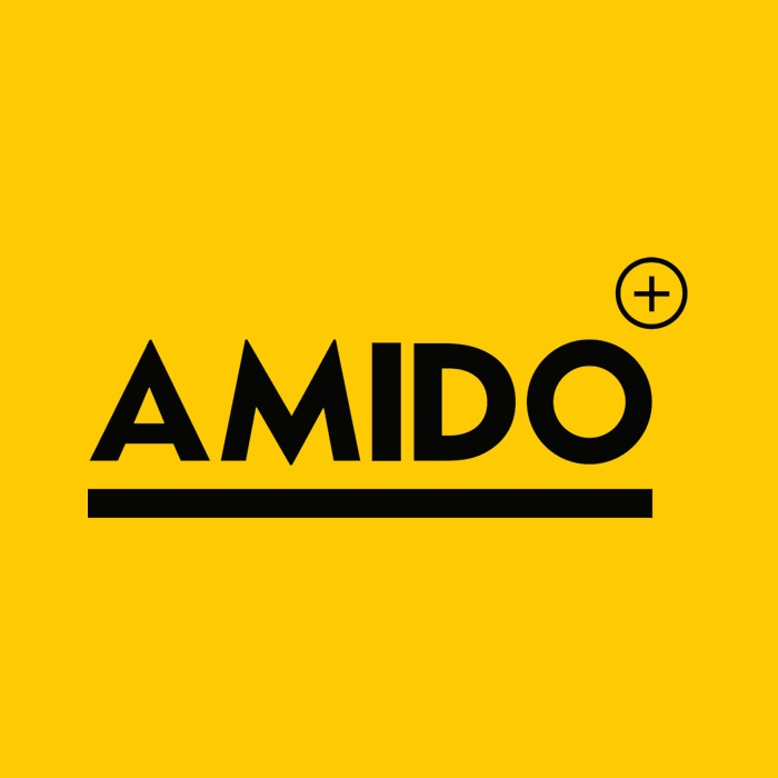Amido and Gigya link up with Special Days charity the Willow Foundation to deliver unforgettable experiences