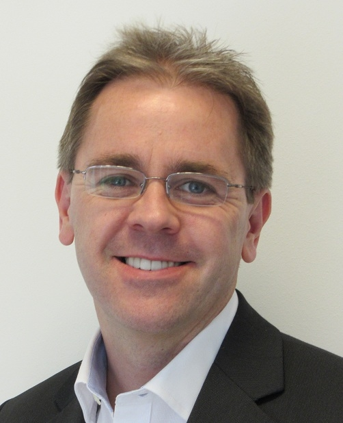 http://www.realwire.com/writeitfiles/Andy-Odgers-Quortus-CEO.jpg