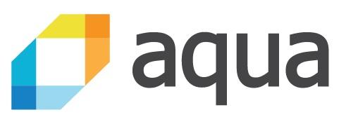 https://www.realwire.com/writeitfiles/Aqua-Security-Logo.jpg