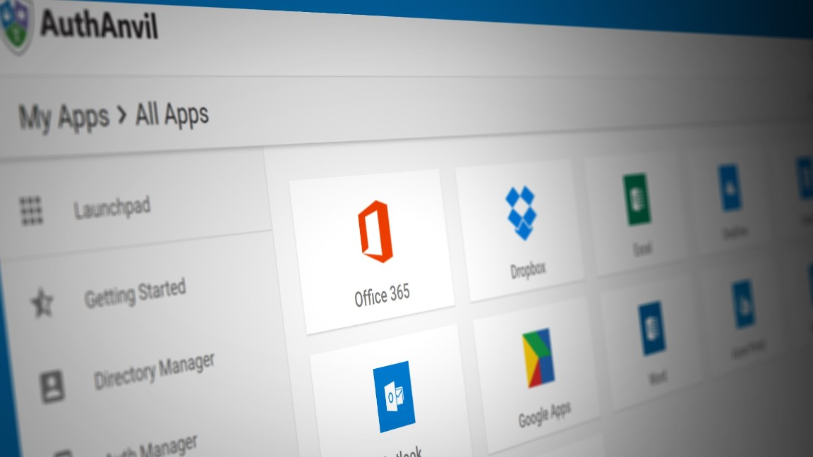 Kaseya AuthAnvil Safeguards Microsoft Office 365 Customers