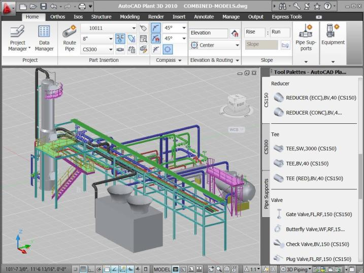 Autodesk Inc Today Announces The Availability Of Autocad