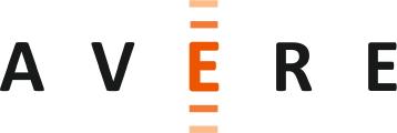 http://www.realwire.com/writeitfiles/Avere-Logo-White.jpg