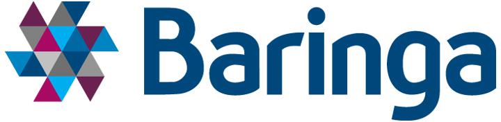 baringa partners logo realwire realresource
