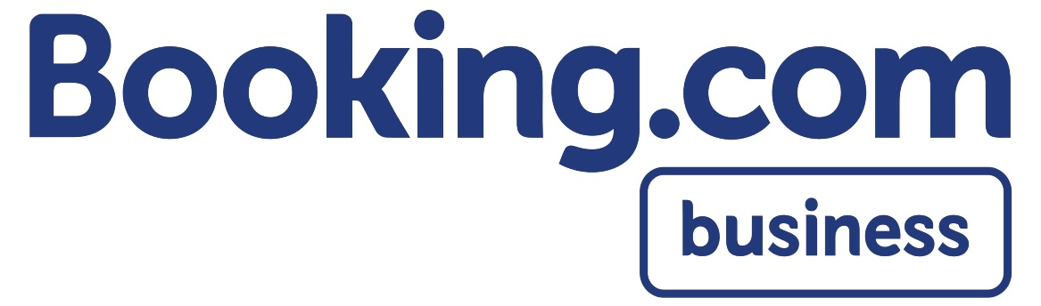 Booking.com for Business logo | RealWire RealResource