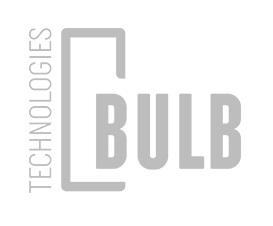 https://www.realwire.com/writeitfiles/Bulb-logo.jpg