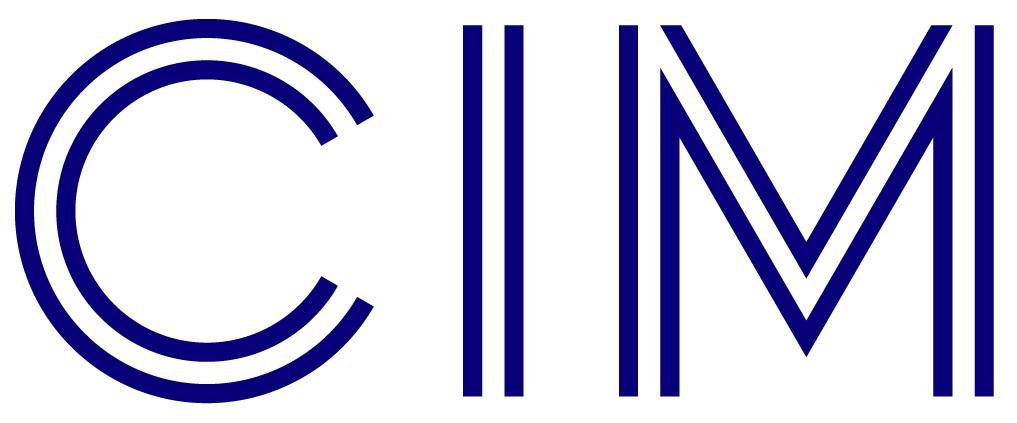 New CIM postgraduate qualification addresses skills gap in international marketing