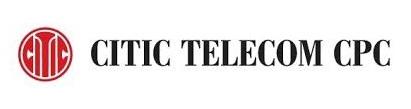 https://www.realwire.com/writeitfiles/CPC-logo.jpg