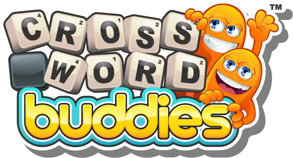 Playdemic Launches Crossword Buddies For IOS