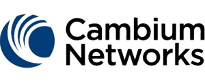 https://www.realwire.com/writeitfiles/Cambium_logo.jpg