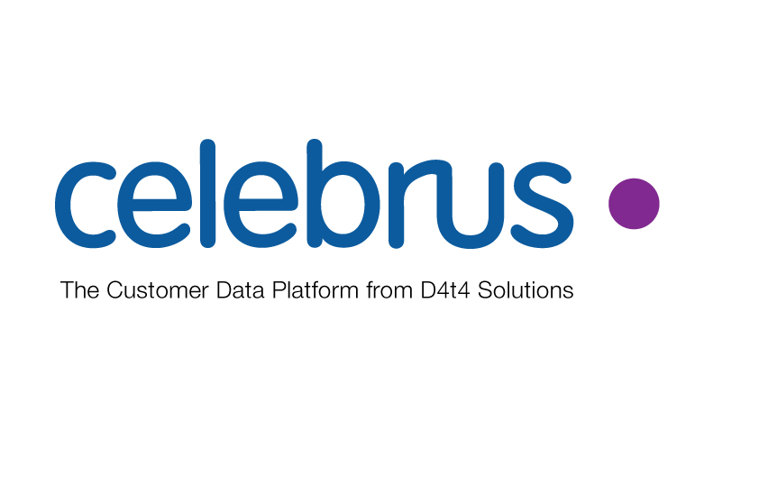 https://www.realwire.com/writeitfiles/Celebrus-logo_2.jpg