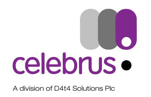 https://www.realwire.com/writeitfiles/Celebrus_logo.jpg