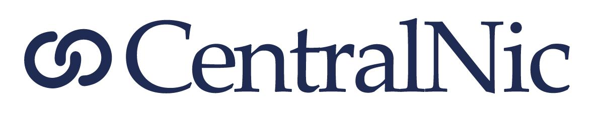 Resource >> CentralNic Logo | RealWire RealResource