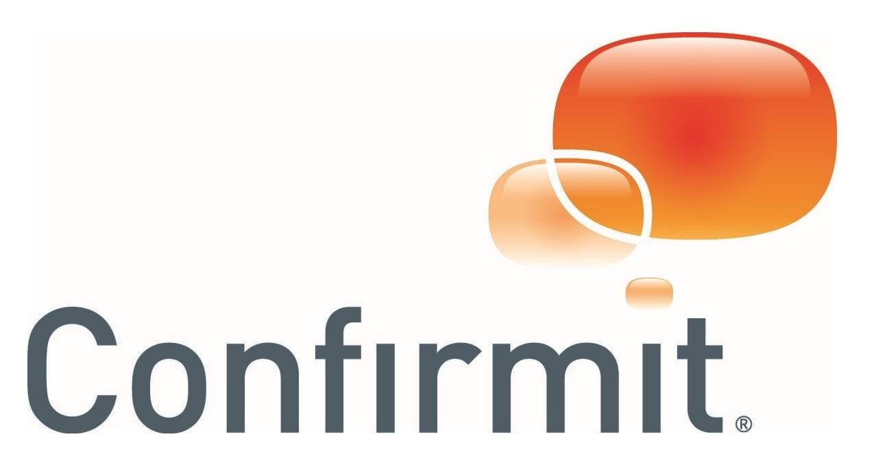 https://www.realwire.com/writeitfiles/Confirmit-Logo.jpg