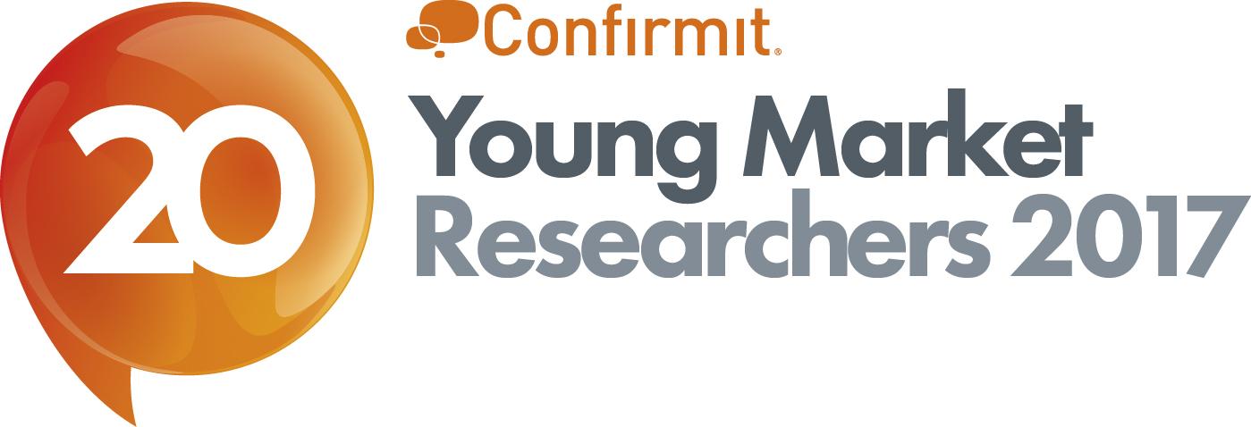 Confirmit Announces Young Market Researcher Awards