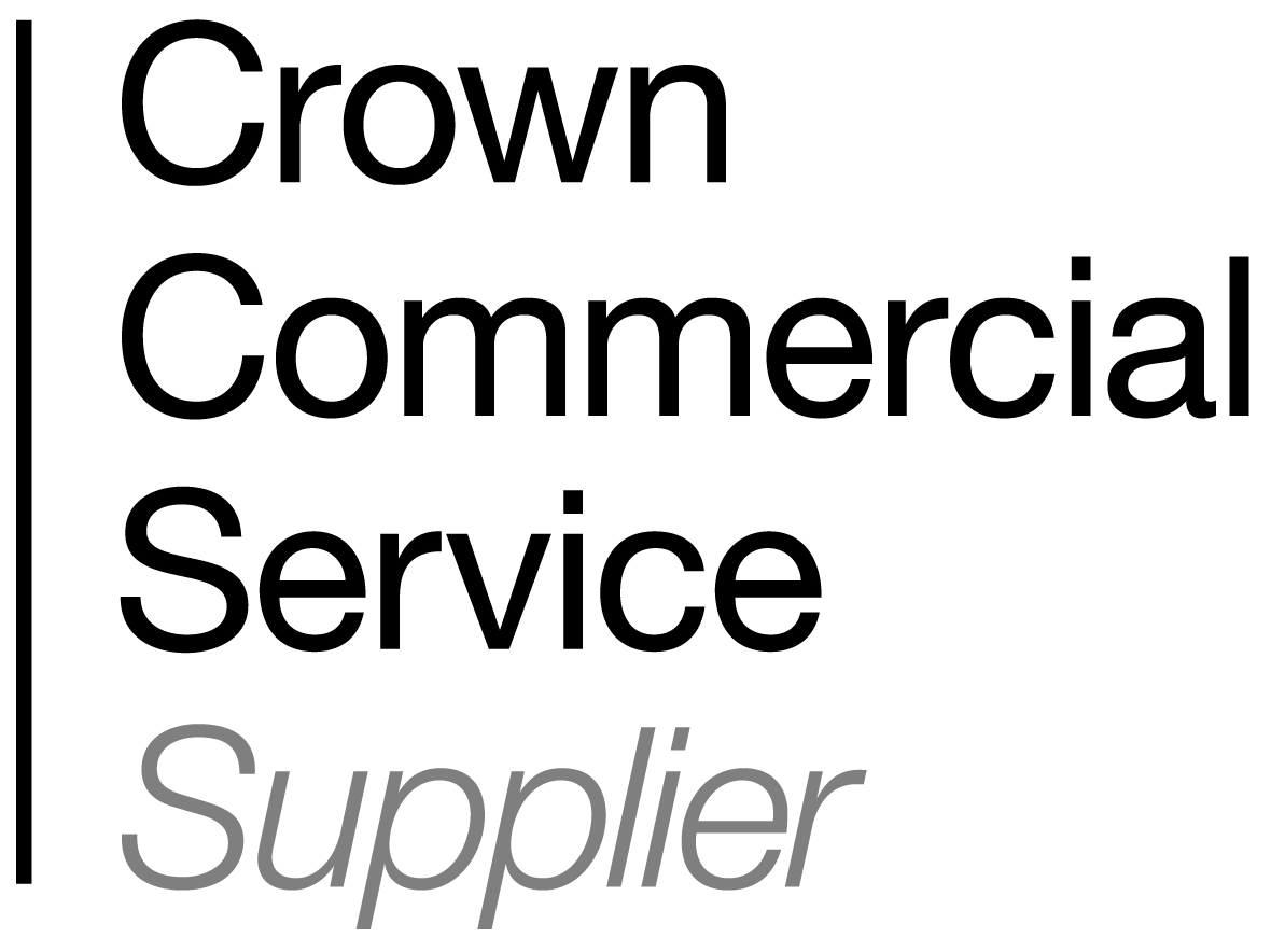 http://www.realwire.com/writeitfiles/Crown_Commercial_Service_Supplier.jpg