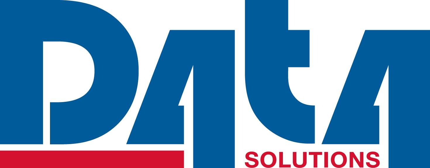 D4t4 Solutions Plc Confirmed as New Name for IS Solutions Plc
