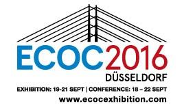 http://www.realwire.com/writeitfiles/ECOC2016-Logo.jpg