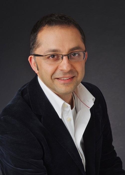 http://www.realwire.com/writeitfiles/Ebrahim-Bushehri-Lime-Micro-CEO.jpg
