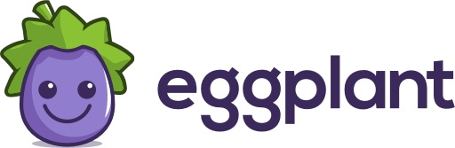 https://www.realwire.com/writeitfiles/Eggplant_1.jpg
