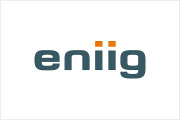https://www.realwire.com/writeitfiles/Eniig_logo.jpg