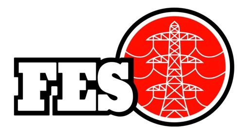 fes fm logo realwire realresource maintenance logos and images maintenance logo images