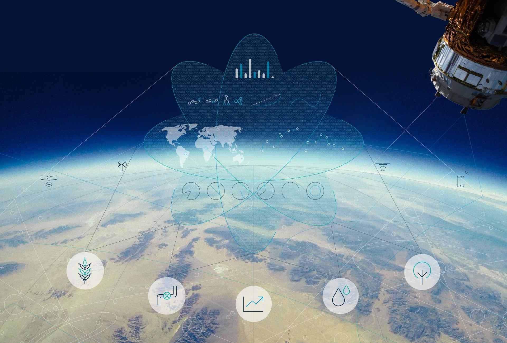 https://www.realwire.com/writeitfiles/Geospatial_data_analytics.jpg