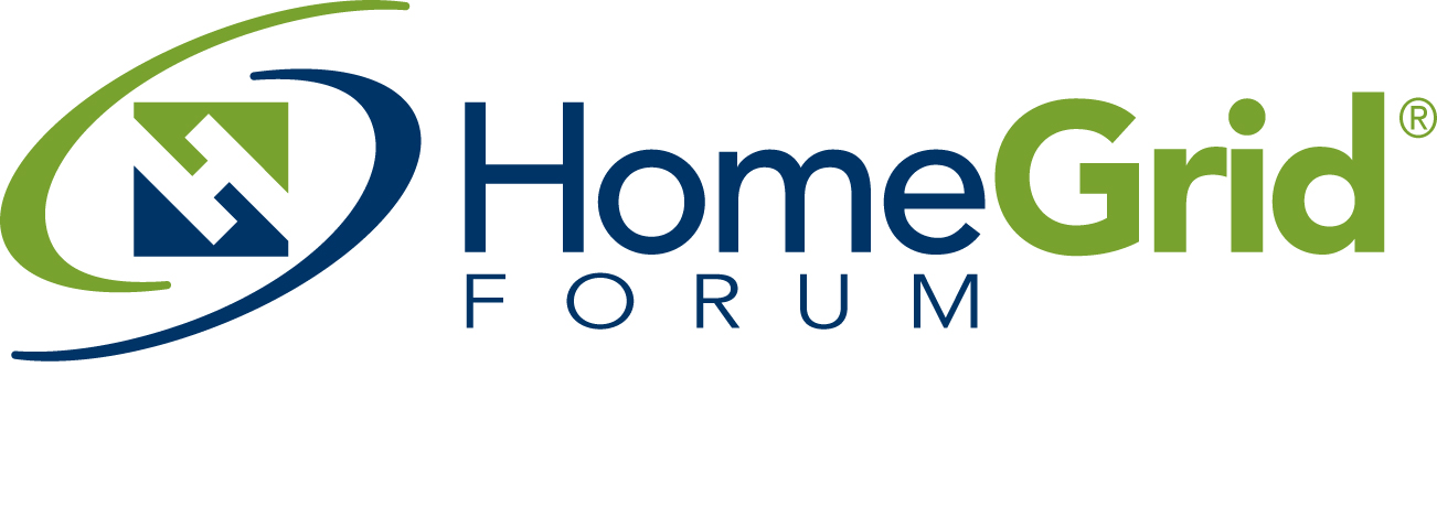 HomeGrid Forum Advances Its C&I Program As Industry Adoption Of G.hn ...