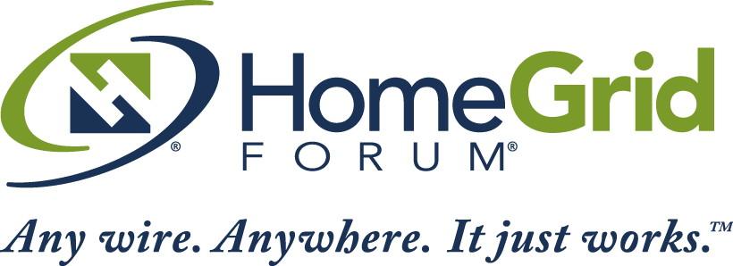 http://www.realwire.com/writeitfiles/HomeGrid-Logo.jpg