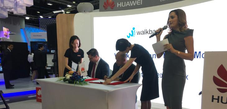 http://www.realwire.com/writeitfiles/Huawei_Walkbase_launch.jpg