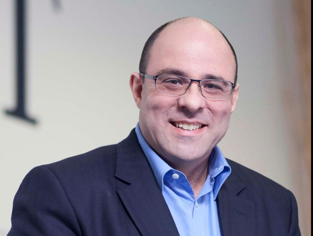 Ian Cohen joins Intergence as Non-Executive Director