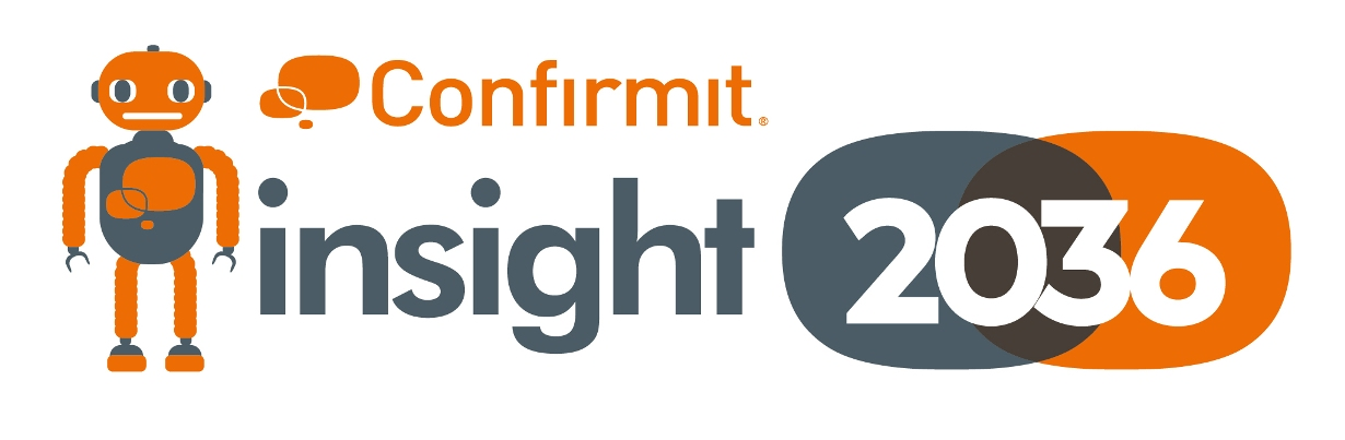 Confirmit sets its sights on the future with Insight 2036 survey