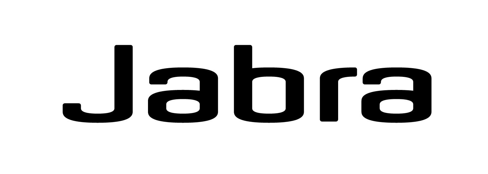 jabra logo realwire realresource mobile vectra #2 equivalent mobile vectors wallpaper