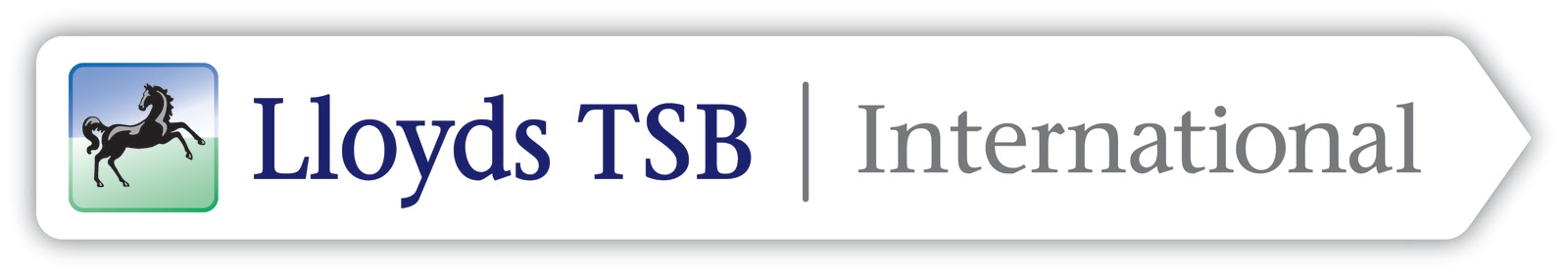 Contact US >> Lloyds TSB International logo | RealWire RealResource