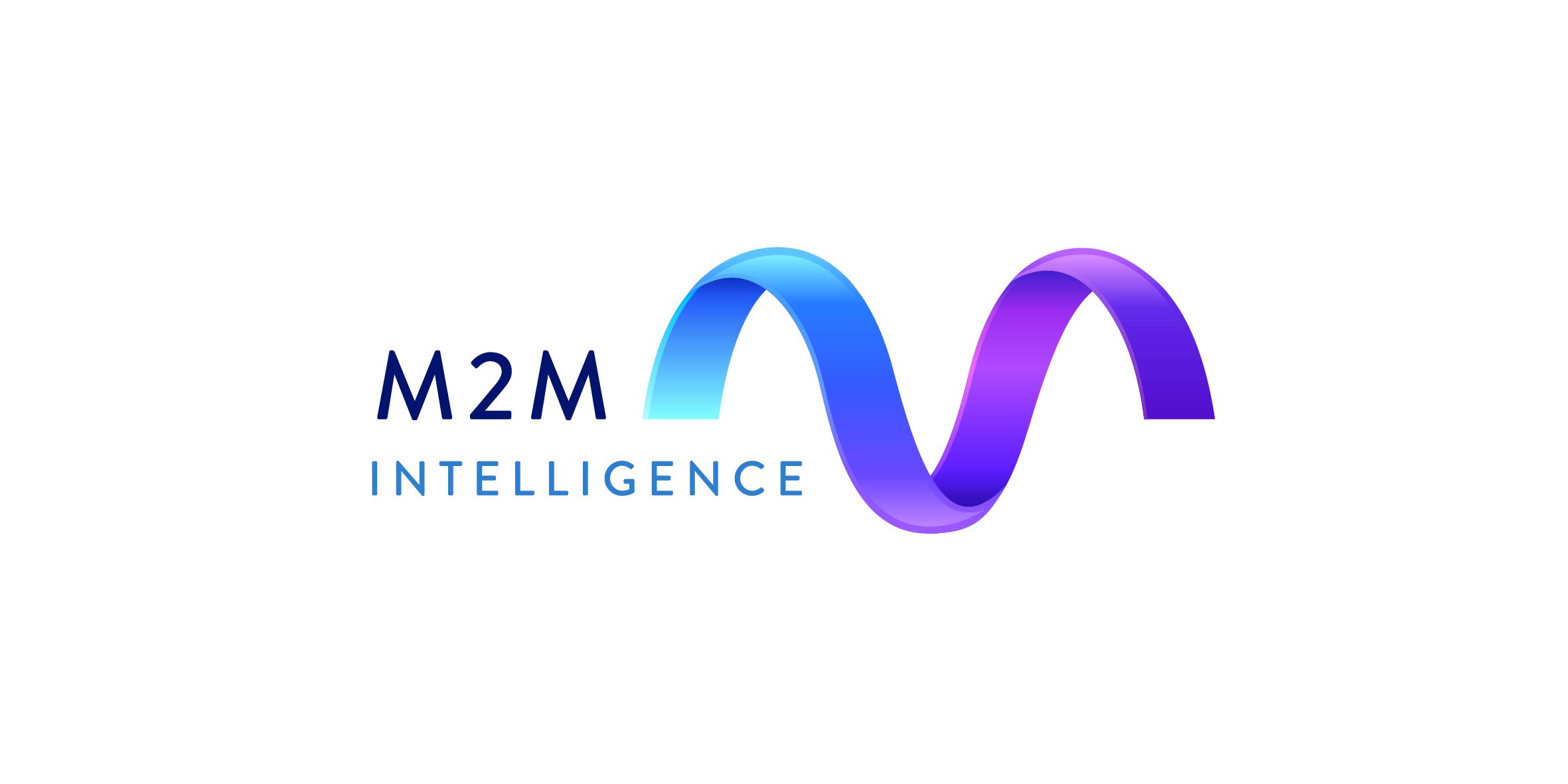 http://www.realwire.com/writeitfiles/M2M_Logo_Landscape.jpg