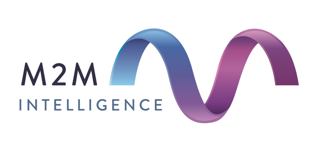 M2M Intelligence partners with Quantum Inventions in Singapore