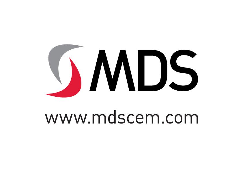 http://www.realwire.com/writeitfiles/MDS_logo.jpg