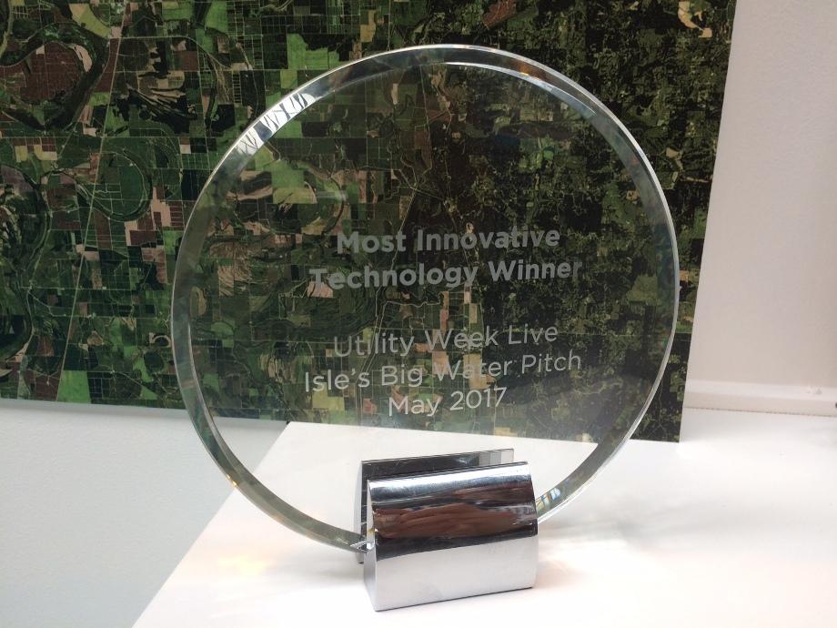 http://www.realwire.com/writeitfiles/MITW_award.jpg
