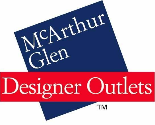 mcarthurglen logo realwire realresource