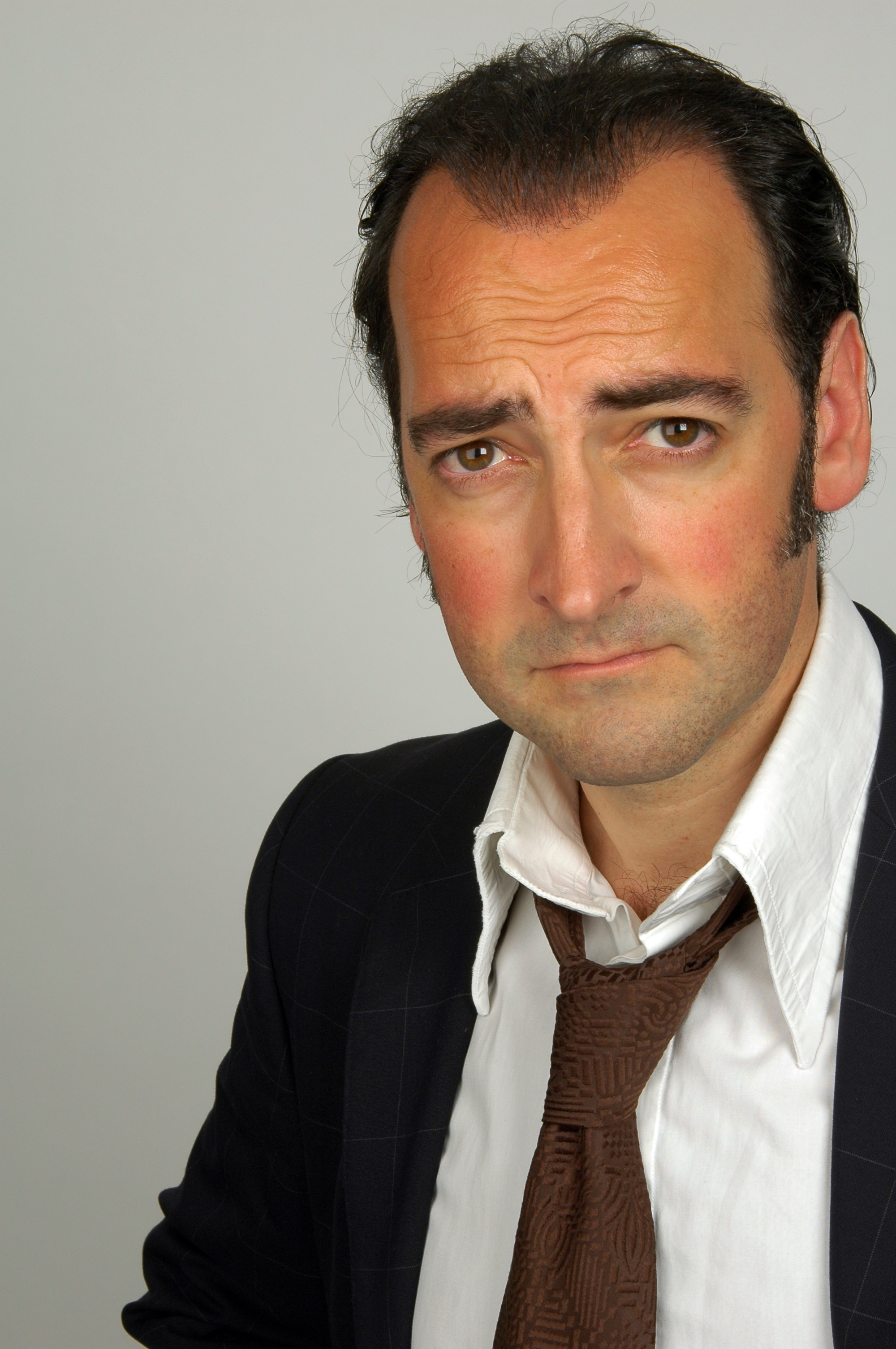 download World Encyclopedia of Political