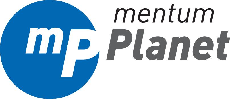 mentum planet user manual daily instruction manual guides u2022 rh testingwordpress co
