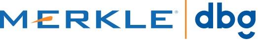 http://www.realwire.com/writeitfiles/MerkleDBG_Logo.jpg