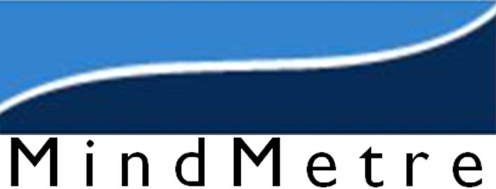 Neuer MindMetre-Bericht: Neubewertung von patientennaher Labordiagnostik durch das Gesundheitssystem ist überfällig