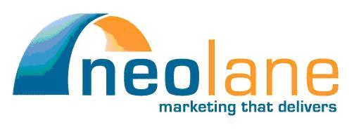 Neolane logo | RealWire RealResource