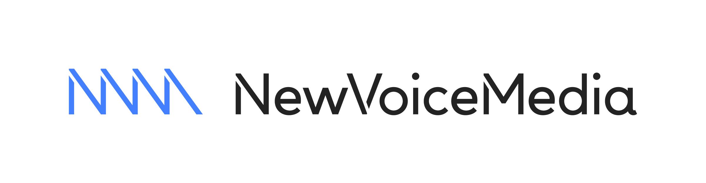 https://www.realwire.com/writeitfiles/NewVoiceMedia_Logo.jpg