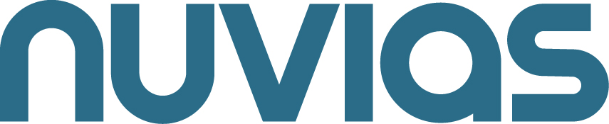 http://www.realwire.com/writeitfiles/Nuvias-Logo.JPG