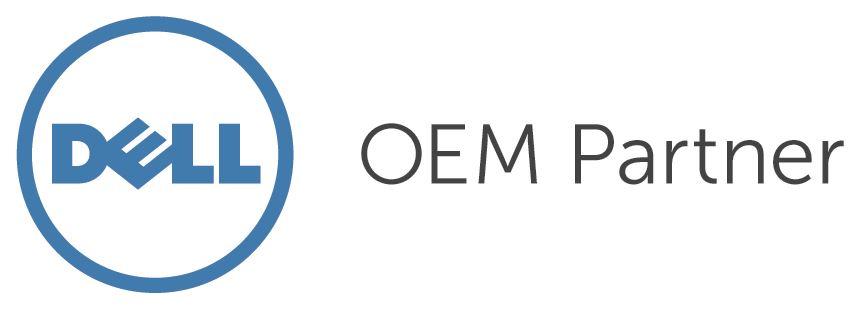 http://www.realwire.com/writeitfiles/OEM%20Partner_Logo_sans_DellBlue.jpg