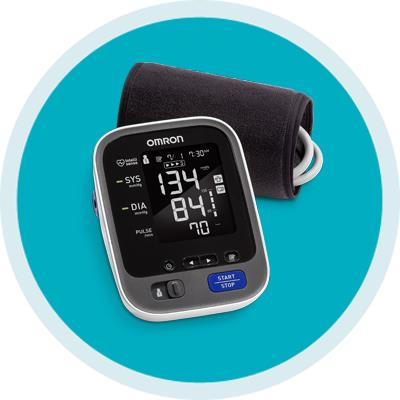 http://www.realwire.com/writeitfiles/Omron-10-Series-plus-Bluetooth-Smart-Heart-Monitor-BP786.jpg